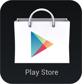 playstoreicon