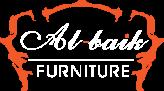 Albeik Furniture • مفروشات البيك